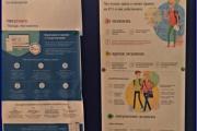 Что нужно знать о своих правах на ЕГЭ и как действовать