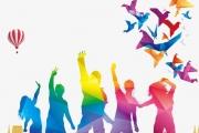 Горячая линия по вопросам выявления, поддержки и развития способностей и талантов у детей и молодёжи